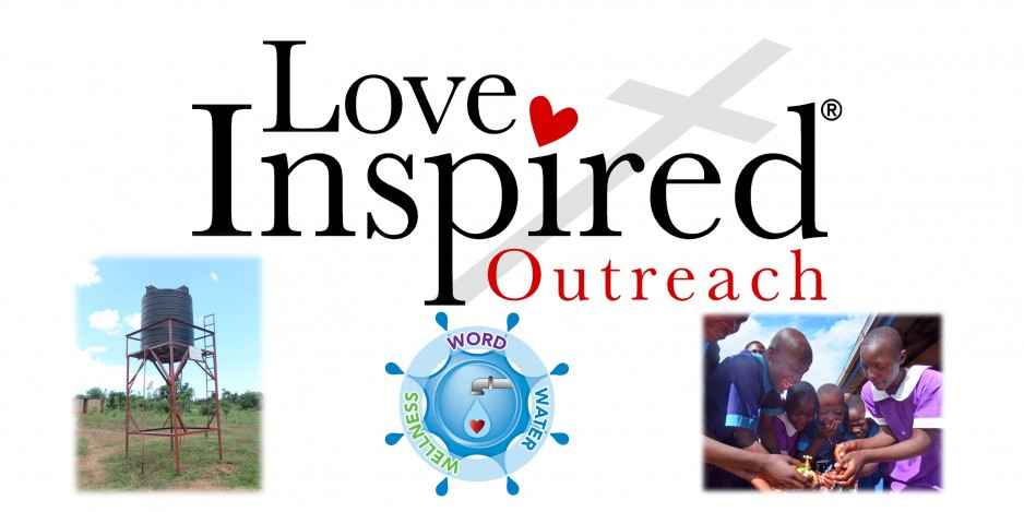 LIO 2011 Outreach Video