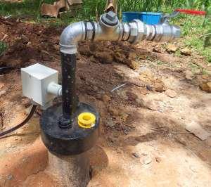07 Pump Outlet